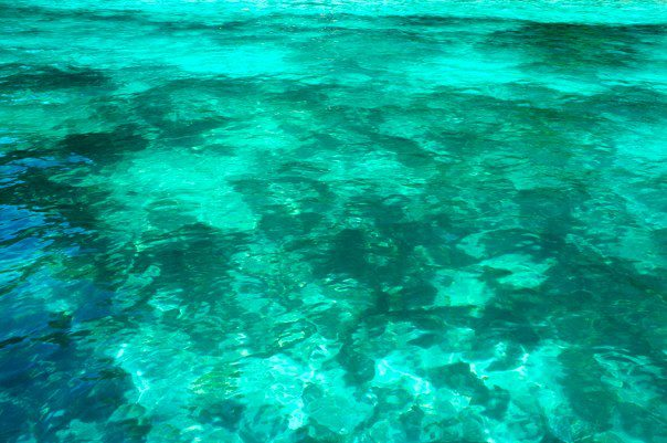 phi-phi-islands-clear-waters