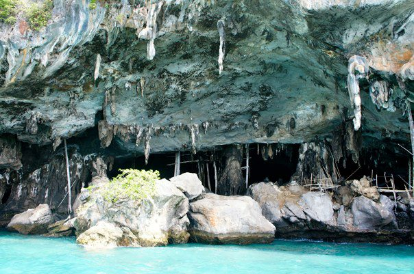 phuket-bird-nests-caves
