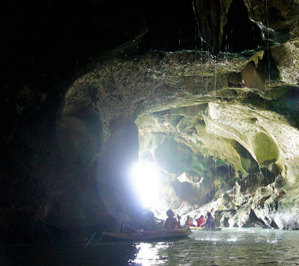 phuket-island-tour-diamond-cave-inside