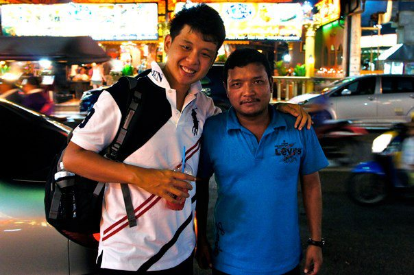 phuket-private-taxi-driver