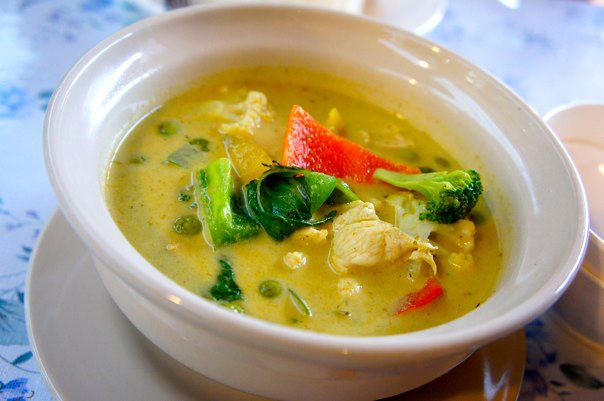 phuket-thai-green-curry