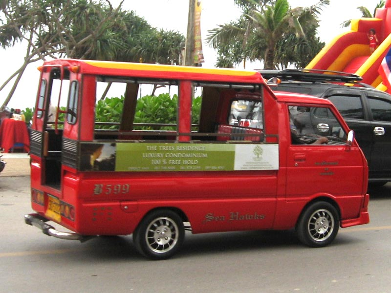 tuktuk-in-phuket