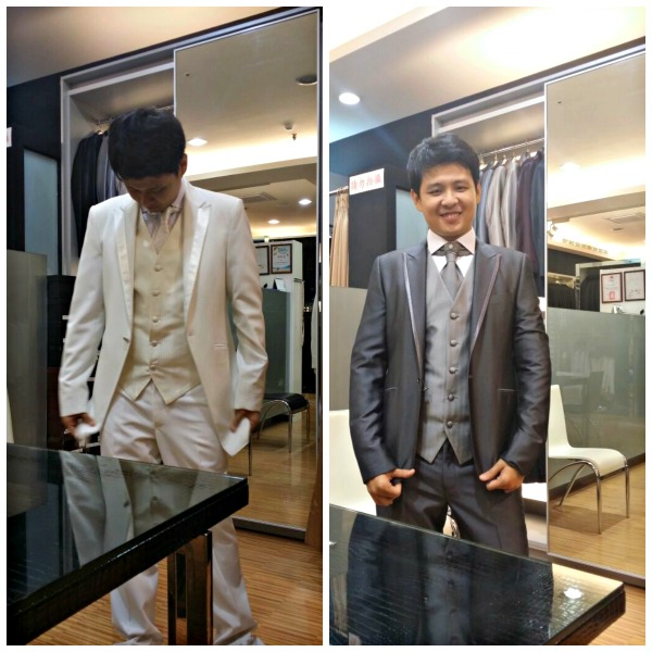 selected-suit-GEM-taipei
