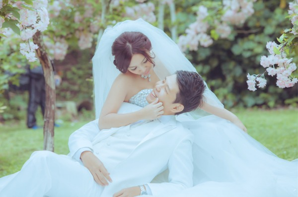taiwan-wedding-photoshoot-naza-marcus-valerie-2