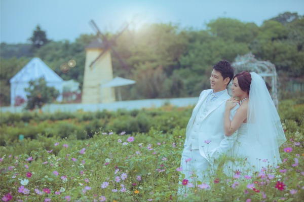 taiwan-wedding-photoshoot-naza-marcus-valerie-3