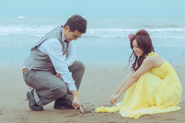 taiwan-wedding-photoshoot-naza-marcus-valerie-4
