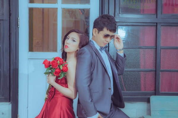 taiwan-wedding-photoshoot-naza-marcus-valerie-8