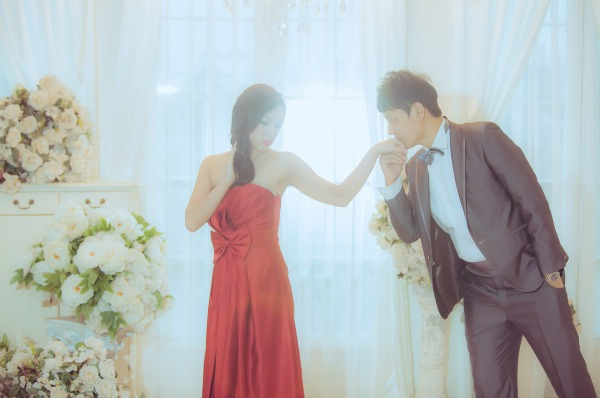 taiwan-wedding-photoshoot-naza-marcus-valerie-9