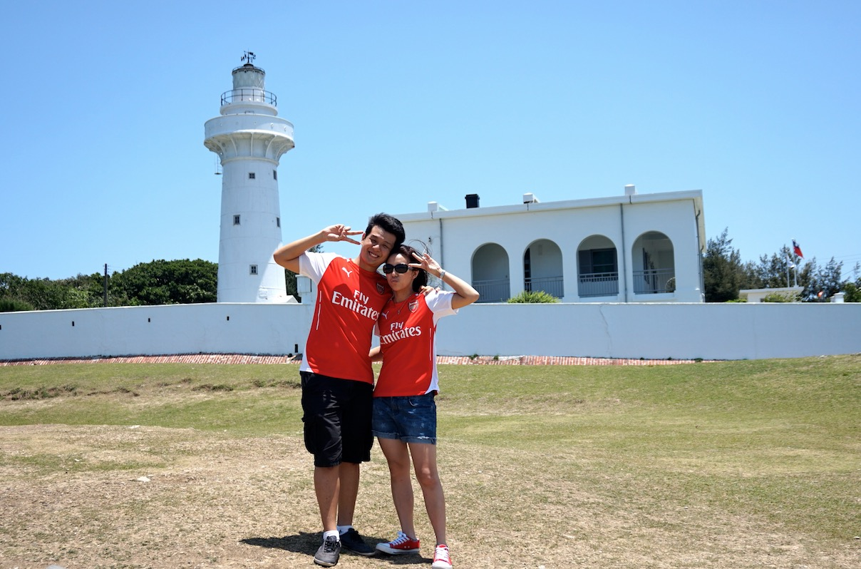 kenting-lighthouse-dnv2
