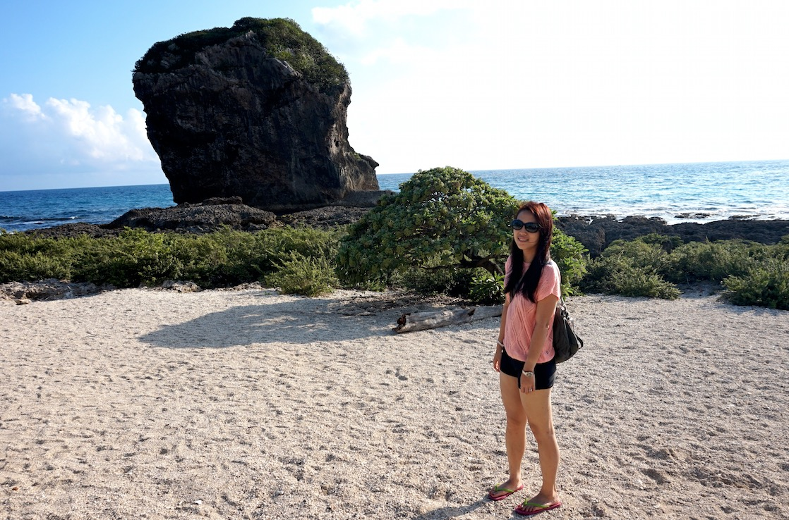 kenting-sail-rock-val