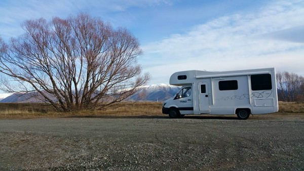 queenstown-nz-campervan