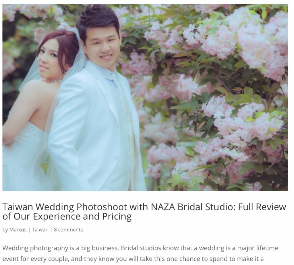 taiwan-wedding-photography-review-post