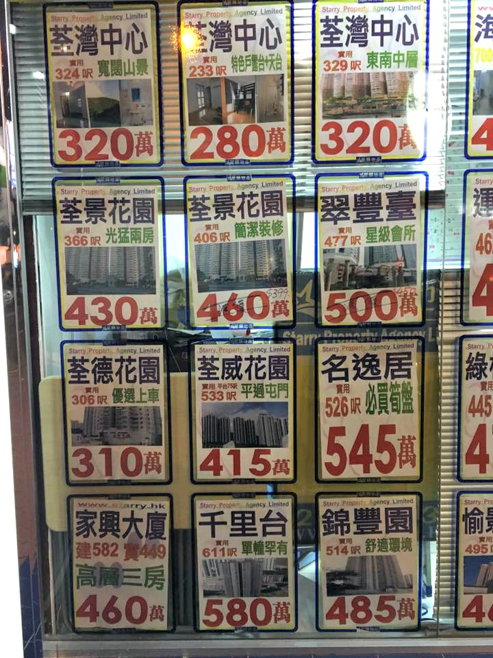 hong-kong-property-prices